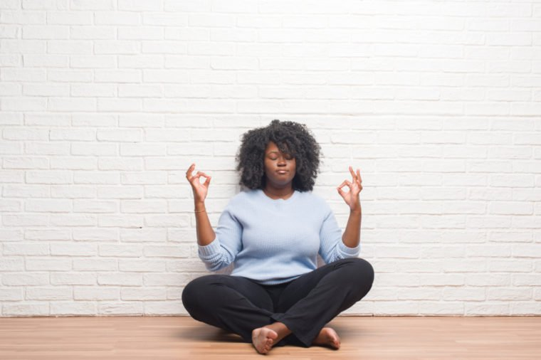 3 Easy Anxiety Relief Exercises You Can Use Anywhere ...