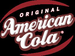 American Cola_logo
