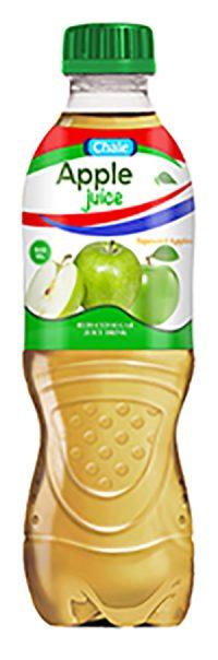 CHALE_Apple-MK-1