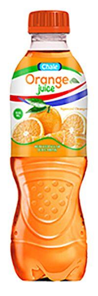 CHALE_Orange-MK-1