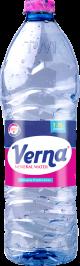Verna Bottle 1.5L New