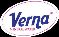 Verna_New_Logo 2