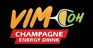 vimoh logo